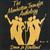 Anthology (Down In Birdland) CD2