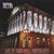 Live at Town Hall, Birmingham CD1