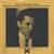 Hampton Hawes Memorial Album (Vinyl)