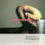Troublegum (Deluxe Edition) CD1