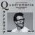 Take Five - Quadromania CD4