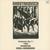 Complete Symphonies (By Kirill Kondrashin) CD7