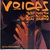 Voices: The Best Of Russ Ballard
