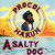A Salty Dog (Deluxe Edition) CD1