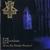 Nachthymnen (From The Twilight Kingdom)