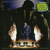 The Incredible Hulk CD1
