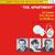The Mgm Soundtrack Treasury CD5
