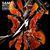 S&M 2 (& The San Francisco Symphony) CD1