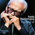 Toots Thielemans The Best Of CD1