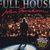 Full House: Live Perfomances