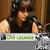 Live Lounge BBC Radio 1 (EP)