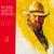 Cowboy Song Four