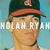 Nolan Ryan (CDS)