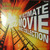 The Ultimate Movie Music Collection CD1