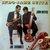 Indo-Jazz Suite (Vinyl)