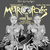 The Complete Metropolis: Soundtrack Performed Live At The Music Hall