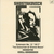 Complete Symphonies (By Kirill Kondrashin) CD8