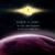 Gener's Gone: The Final Demo Recordings Of Gene Ween (2009-2011) (EP)
