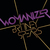 Womanizer (CDS)