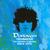 Troubadour: The Definitive Collection (1964-1976) CD2