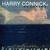 Occasion: Connick On Piano Vol. 2