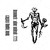 Alive Undead (EP)