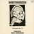 Complete Symphonies (By Kirill Kondrashin) CD9