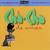 Ultra-Lounge Vol. 09 - Cha-Cha De Amor
