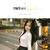 Hyunjin (CDS)