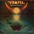 The Bermuda Triangle (Vinyl)