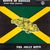 Roots Of Reggae (Vinyl)