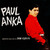 Paul Anka (Remastered 2009)