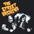 The Street Urchins