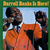 Darrell Banks Is Here! (Vinyl)