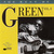 The Best Of Grant Green Vol. 2 (Remastered 1996)