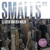 Smalls NYC
