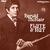 Flute & Nut (Remastered 2012)