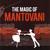The Magic Of Mantovani CD2