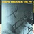 Smokin' In The Pit (Vinyl) CD1
