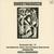 Complete Symphonies (By Kirill Kondrashin) CD10