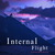 Internal Flight (Original Score)