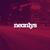 Neonlys (EP)