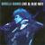 Live Al Blue Note CD1