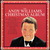 The Andy Williams Christmas Album (Remastered 2004)