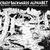 Crazy Backwards Alphabet (Reissued 1992)
