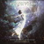 Seven Sorrows, Seven Stars CD1
