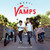 Meet The Vamps (Deluxe Version)