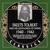 1931-1940 (Chronological Classics) CD2