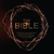 The Bible (With Lorne Balfe)