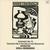 Complete Symphonies (By Kirill Kondrashin) CD11